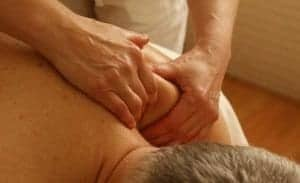 Physiotherapy Fizjoterapia
