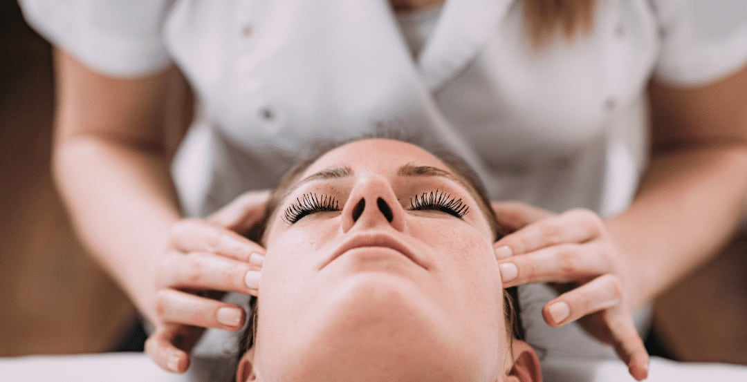 craniosacral therapy Southampton