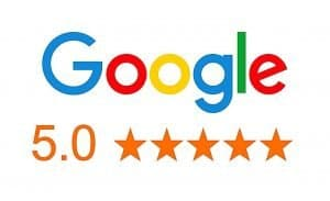 Google Physio Soton reviews